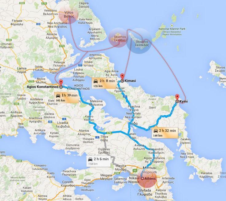 Skopelos_map