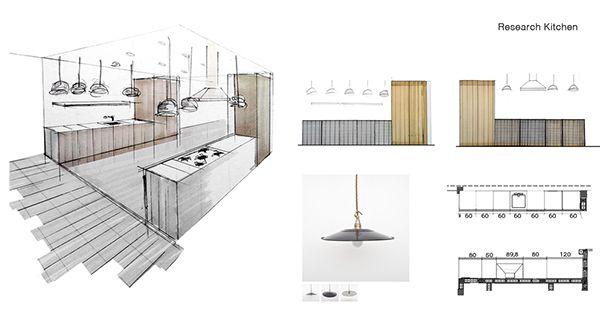 Freelance Kitchen Designer Interior Stunning Decorating Design