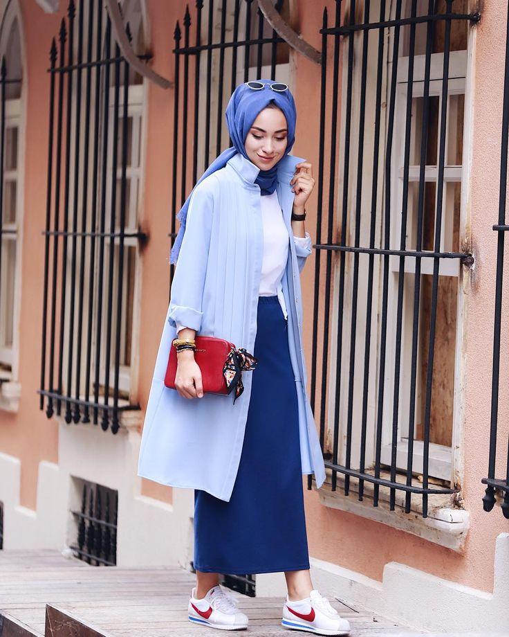 """14.3k Likes, 152 Comments - Rabia Sena Sever (@senaseveer) on Instagram: """"Etaminin kıyafetle birleşince daha da güzelleştiğinin kanıtlarından biri daha!Etamin detayları…"""""""