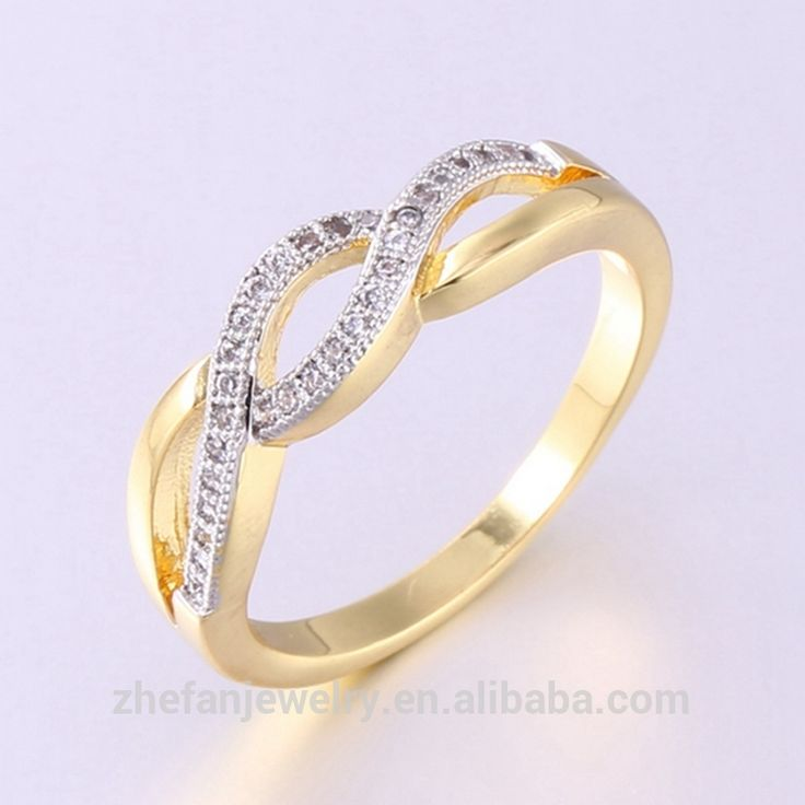 China supplier saudi arabia gold wedding ring price latest gold ring designs