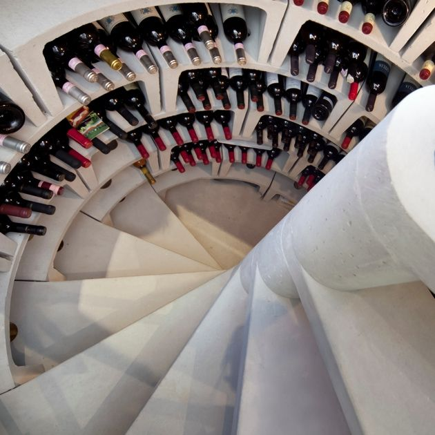 68 best wine cellar extraordinaire images on pinterest | wine