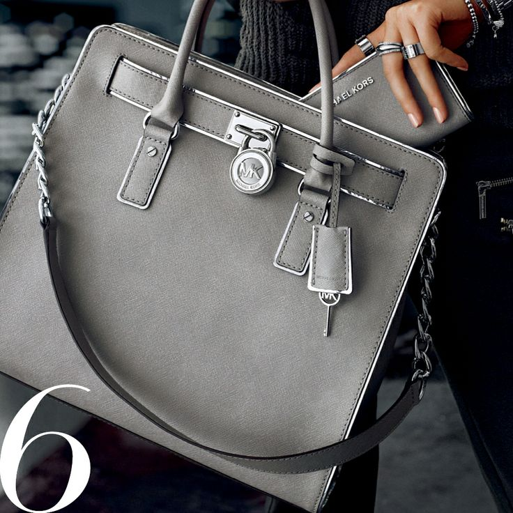 Pearl gray— the nouveau neutral #CelebrateWith