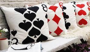 Resultado de imagen para almohadones originales