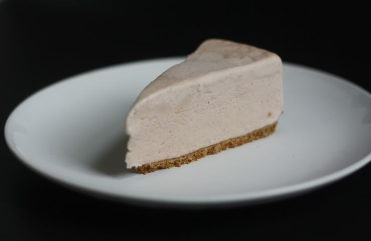 how to make ice cream cone crust