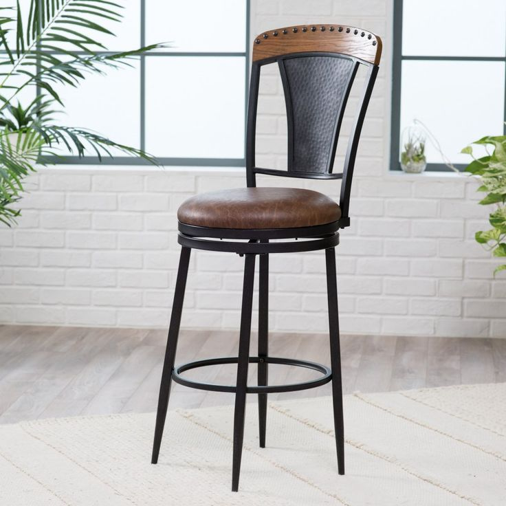 1000 Id 233 Es Sur Le Th 232 Me Bar Stools For Sale Sur Pinterest