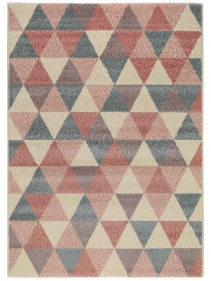 die 25+ besten rosa teppich ideen auf pinterest - Kinderzimmer Teppichboden