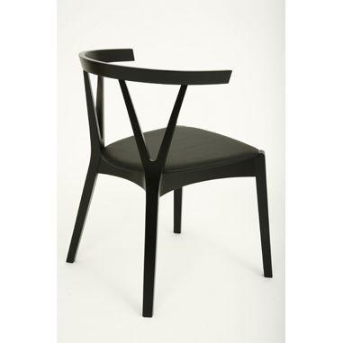 Tanka - Hughes Furniture Group