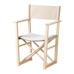 BJÖRKSNÄS kollektion - IKEA