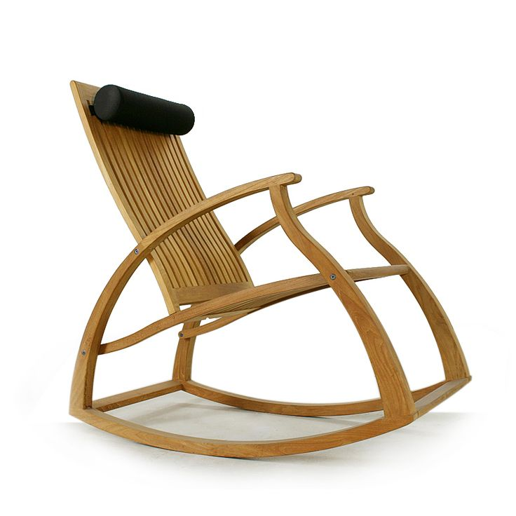 ... Support Chairs on Pinterest  Rocking chairs, Steamers and Armchairs