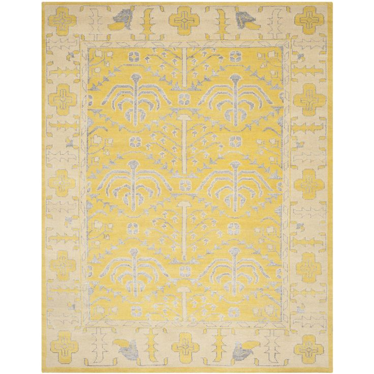 Can Bathroom Rugs Be Washed: 17 Best Ideas About Yellow Rug On Pinterest