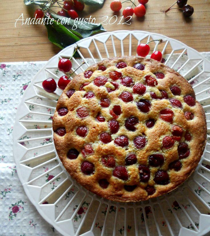 Cherry Pie - Sade (live) Ho bisogno di dolcezza . Ho bisogno di affondare nel miele, di leggere notizie felici, storie d'amore melense ...