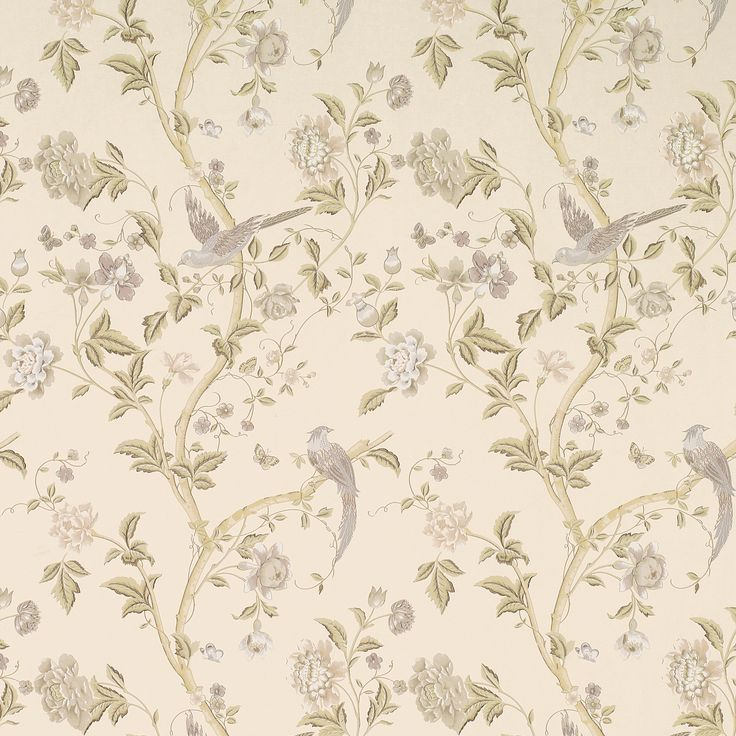 http://www.lauraashley.com/summer-palace-taupeivory-floral-wallpaper/invt/3519608  summer palace taupe ivory wall paper buff