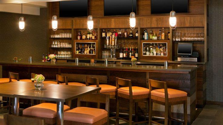 Restaurants Near Four Points Sheraton Scranton Pa