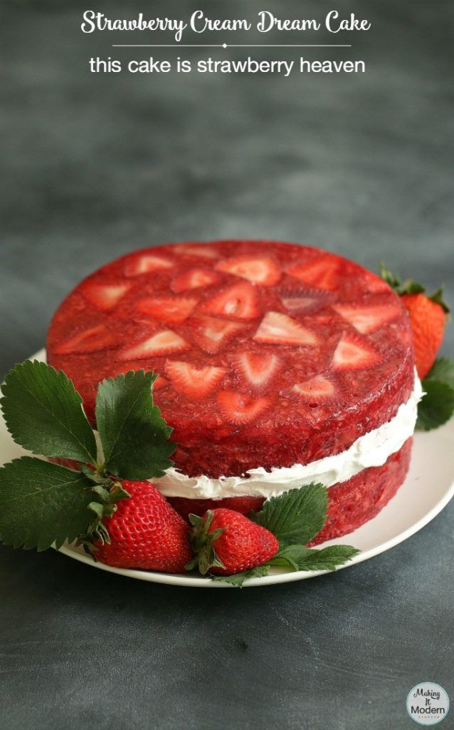 strawberry-cream-dream-cake-2.1-638x1024