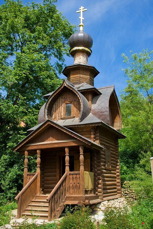 Les 266 meilleures images du tableau russie sur pinterest for Architecture russe