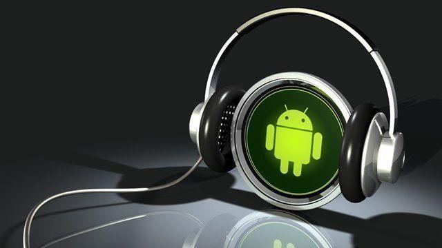 En iyi 10 Android Müzik Çalar Uygulaması (2017) Müzik tutkunları için Google Play Markette bir çok müzik uygulaması bulunuyor. Bunlardan bir kısmı ücretli bir kısmıda ücretsiz. Bu yazımızda Android cihazları için alternatif müzik çalar uygulamaları arayan kullanıcılar için En iyi 10 Android Müzik Çalar Uygulaması 'nı derledik.