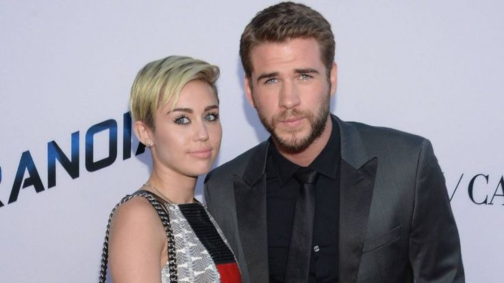 Miley Cyrus And Liam Hemsworth Engaged? Couple Spotted Walking Hand-in-hand in LA