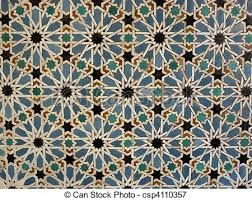 Image result for azulejos andaluces