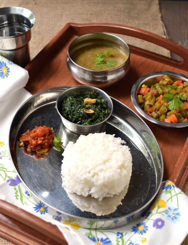 17 best images about nepal vegetarian recipes on pinterest for Cuisine of nepal