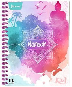 Cuaderno_norma_kiut_explore_the_world_05