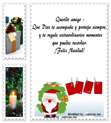 imàgenes de Navidad para compartir,postales de Navidad para descargar gratis : http://www.cabinas.net/mensajes_de_texto/mensajes_de_navidad.asp