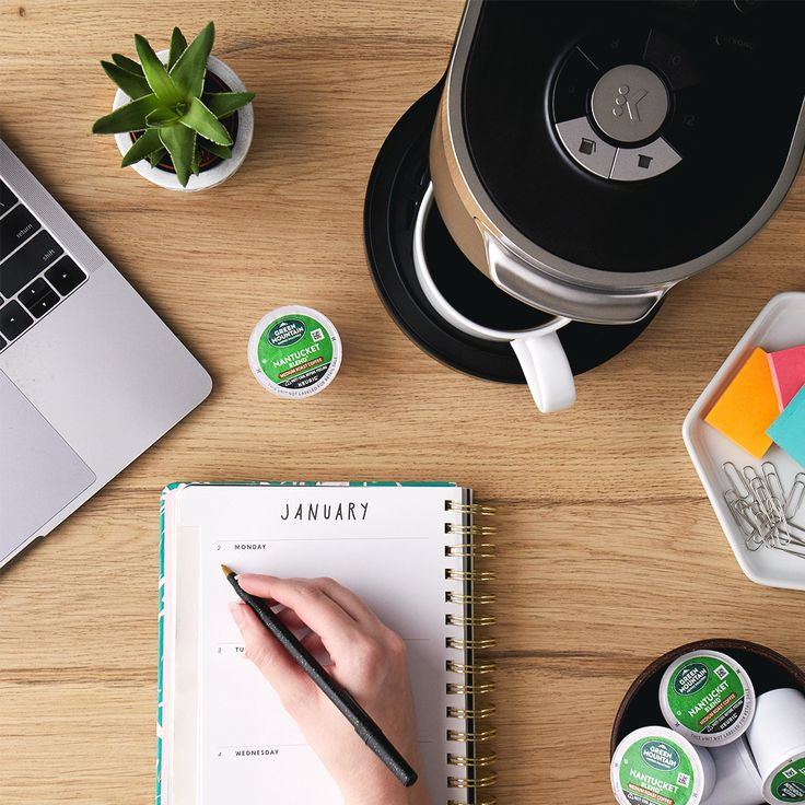 Nantucket Blend® Coffee in 2020 Green mountain coffee
