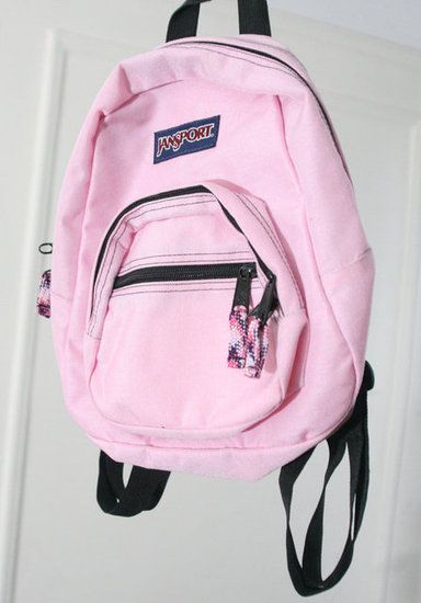 175 reasons being a 90's girl rocked our jellies off: 90S Girls, High School, Girl Rocked, 80S Baby 90S Kids, Backpacks For School