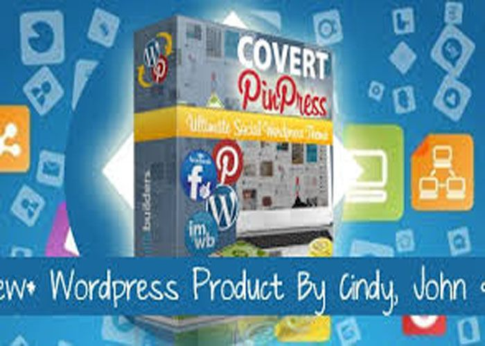 conwayharry: give You most buzzing trend on internet from traffic pinterest and facebook for $5, on fiverr.com