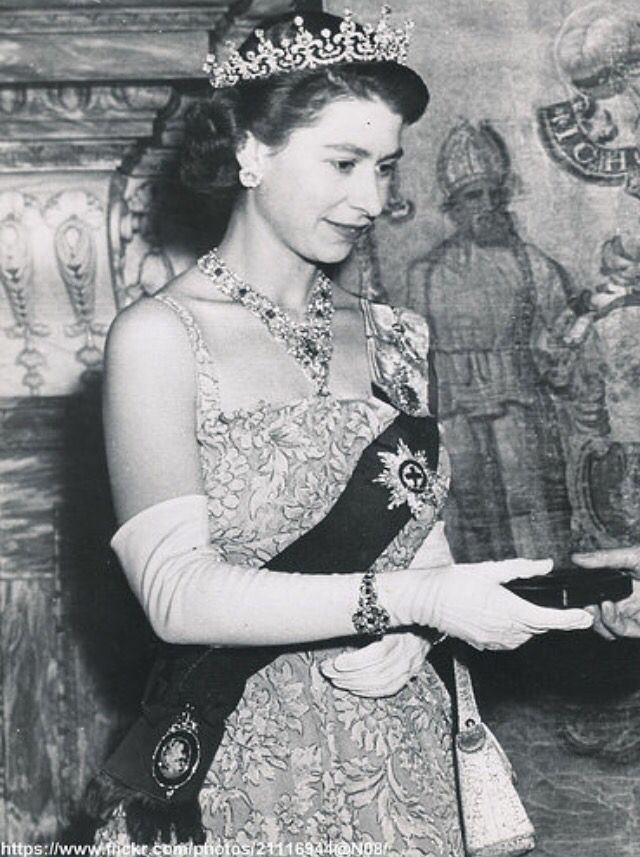 49 besten The Queen Bilder auf Pinterest