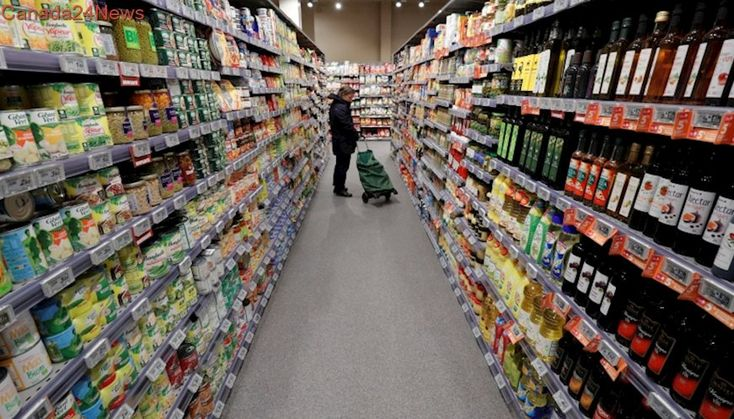 Watchdog raids offices of grocery retailers in price-fixing probe