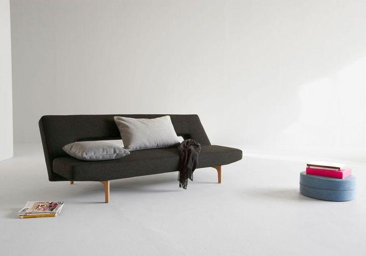 20 Inspiring Living Spaces Sofa Bed Digital Image Design