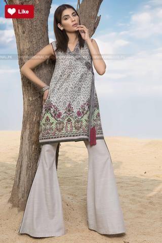 Sapphire Mosaic Chintz B Winter Voluem 1 2017 #Sapphire @Sapphire @SapphireFashion #Sapphire2017 #Sapphire @womenfashion @womenfashions @style #womenfashion's #bridal #pakistanibridalwear #brideldresses #womendresses #womenfashion #womenclothes #ladiesfashion #indianfashion #ladiesclothes #fashion #style #fashion2017 #style2017 #pakistanifashion #pakistanfashion #pakistan Whatsapp: 00923452355358 Website: www.original.pk