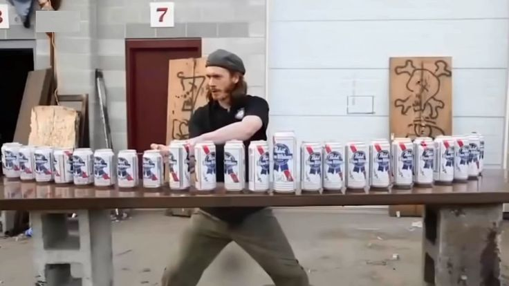 Amazing Skill People Are Awesome Compilation #150 Fast Workers God Level 2016 Oddly Satisfying Video - YouTube
