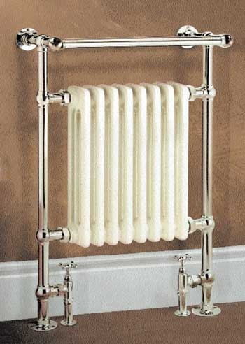 how to clean and care for a hot towel warmer