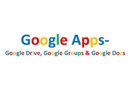 Image result for google groups