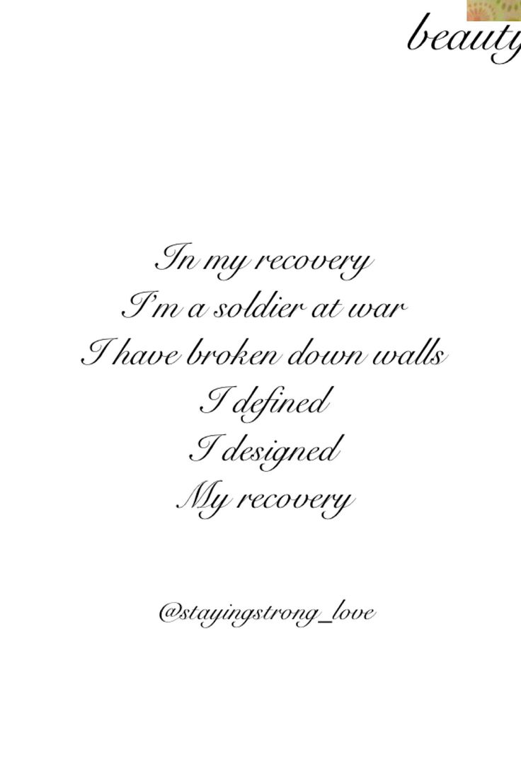 Recovery #staystrong #hope James Arthur lyrics