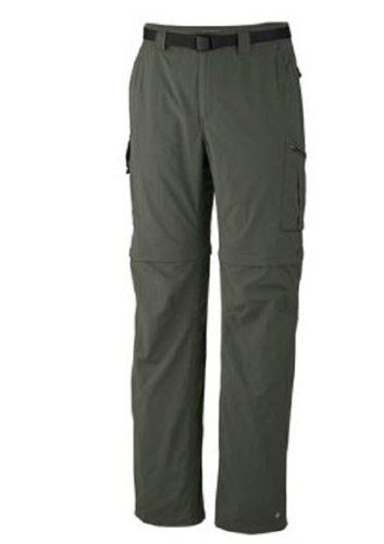 Columbia Men's Silver Ridge Convertible Pant, Gravel, 30 x 30 Columbia http://www.amazon.com/dp/B006QYGOA4/ref=cm_sw_r_pi_dp_HXnUub1XYC48K