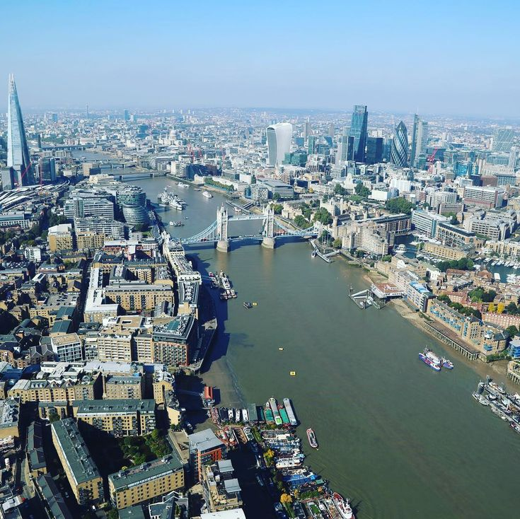 The reduction in sewage-related litter by the #ThamesTidewayTunnel will improve the visual appearance of the #RiverThames making the river environment more appealing.  #RiverThames #thamestidewaytunnel #tideway #engineering #environment #pollution #london #thames #construction
