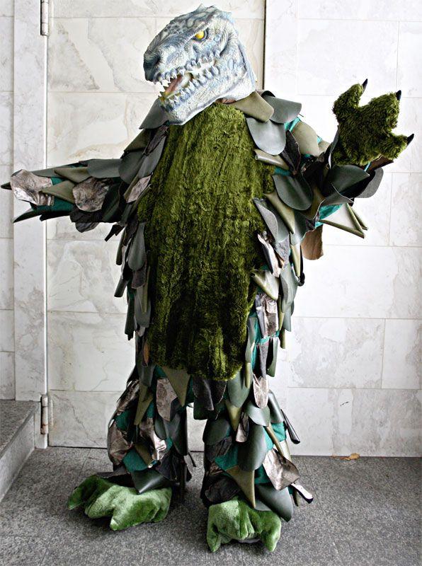 Kostümverleih Frackverleih Tierkostüme Brautmoden SUCHE_FANTASY — Kostümverleih Breuer