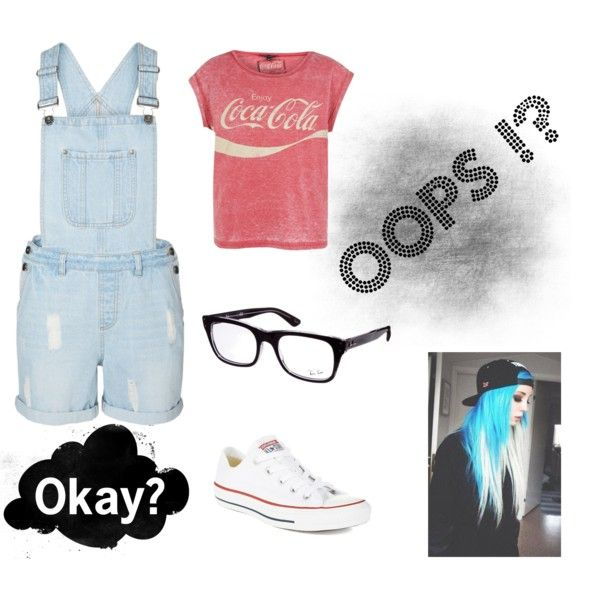"""""""Peace & Love"""" by ms-maria1d on Polyvore"""