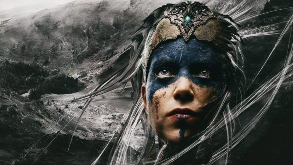 One of 2017's most interesting and thought-provoking games, Ninja Theory brings mature themes and beautiful audio direction inside a AAA indie game. Stephanie Diaz explains why it's also one of the year's best, in this Hellblade Senua's Sacrifice Review.