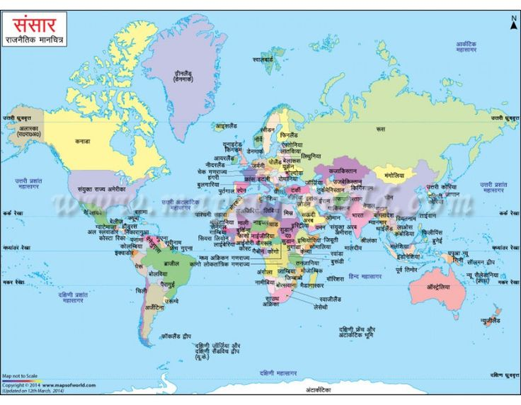 214 best World Map images on Pinterest Wall maps Cork boards