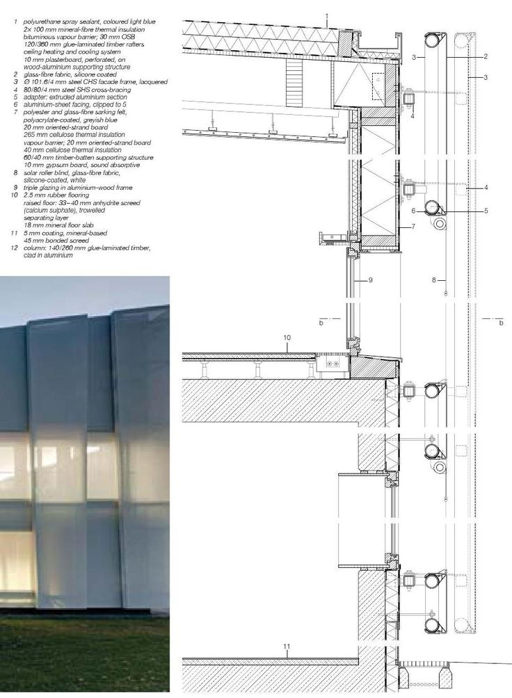 Architectural Drawing Materials 20 best arch drawings images on pinterest | architecture graphics
