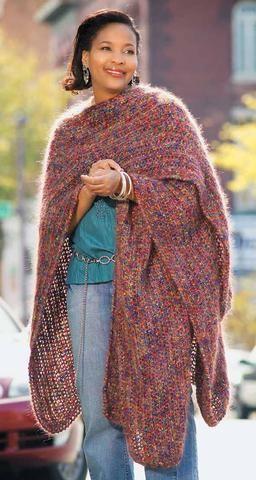 Stylish Plus Fashions