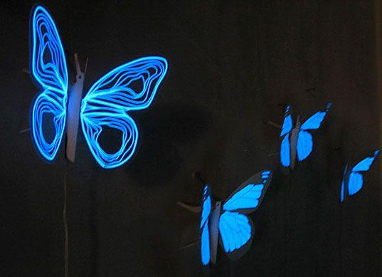 el-flutter-3-copy