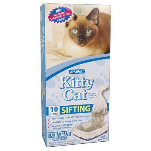 Best Way To Clean Cat Litter Scoop