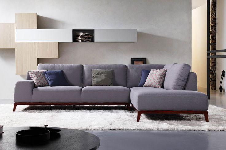 bradford furniture nz 2