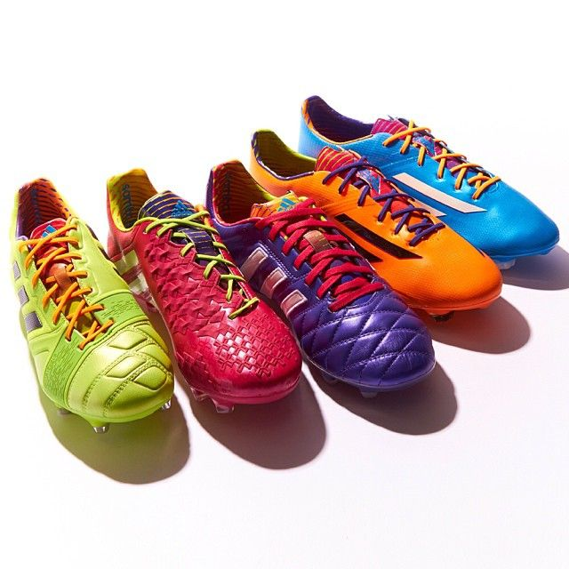 uk availability 9a0f6 dc169  adidas  Samba Pack   BOOTS   Pinterest   Football boots, Soccer Cleats and  Adidas