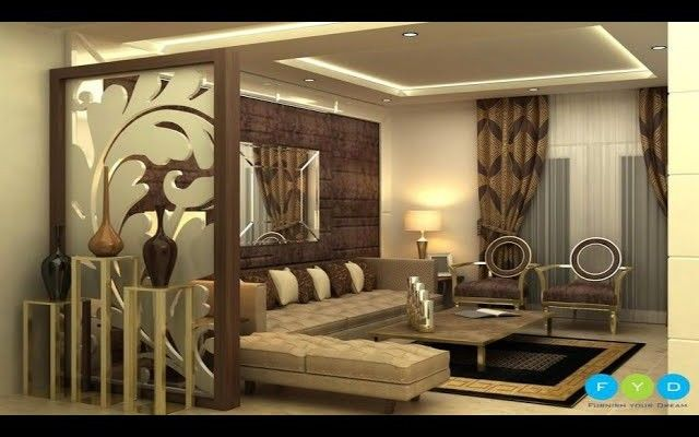 150 Rooom Divider Ideas Modern Home Partition Wall Design Catalogue 2019 Home Living Room Partition Design Living Room Partition Modern Living Room Interior