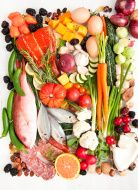 Can I Really Diet My Way to a Flat Belly - A Review of The Flat Belly Diet - Weight Loss Scams